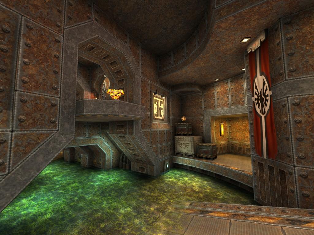 Quake3World com • View topic - [BETA] 13tokay