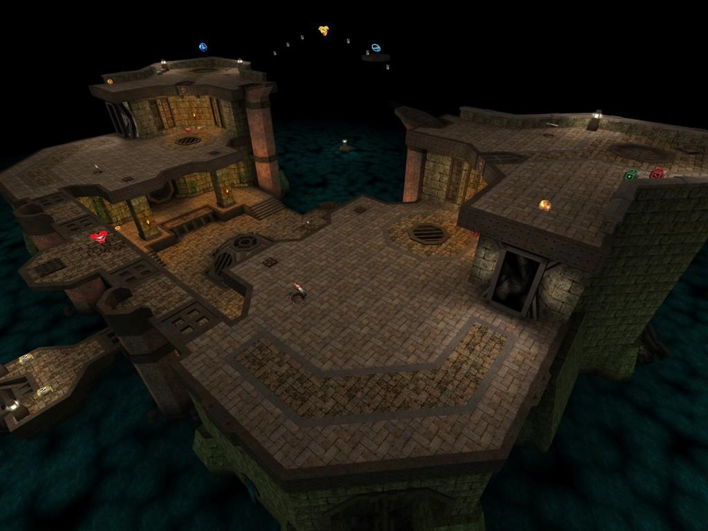 quake 2 free download